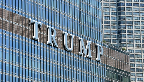 Trump président: conséquences pour la Suisse