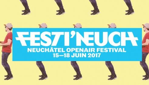 E-Gestion, partenaire de Festi'neuch
