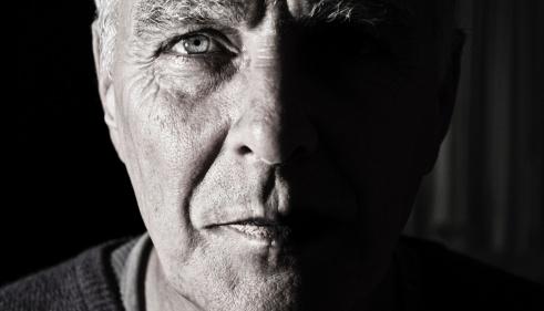 Les gens se soucient trop tardivement de leur retraite