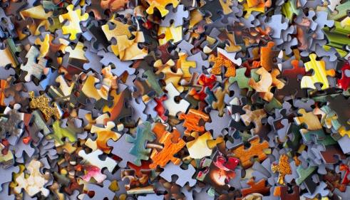 Management collaboratif et responsabilisation pour relever les défis du monde actuel.