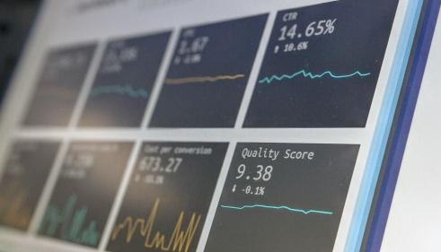 Sélection d'articles pour décrypter les tendances de l'économie suisse en 2019.