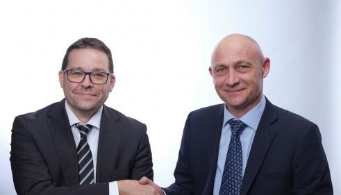 E-Gestion Léman SA et Fidurba Orbe Sàrl fusionnent.