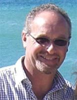 Jean-Luc Voumard
