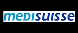 MediSuisse