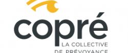 Copré