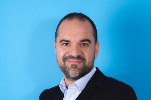 Emanuel Fundoni