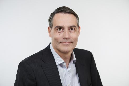 Philippe Munari