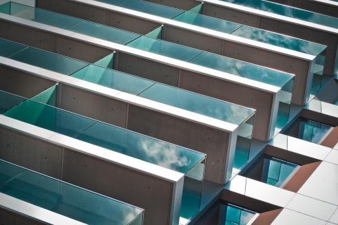 Les évolutions actuelles du secteur immobilier