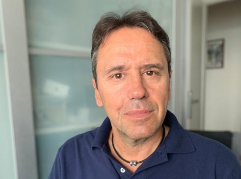 Marco Cellerini